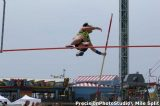 2016 Beach Vault Photos - 1st Pit AM Girls (1833/2069)