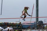 2016 Beach Vault Photos - 1st Pit AM Girls (1834/2069)