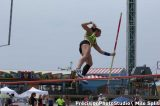 2016 Beach Vault Photos - 1st Pit AM Girls (1835/2069)
