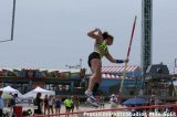 2016 Beach Vault Photos - 1st Pit AM Girls (1836/2069)