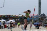 2016 Beach Vault Photos - 1st Pit AM Girls (1837/2069)