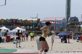 2016 Beach Vault Photos - 1st Pit AM Girls (1838/2069)