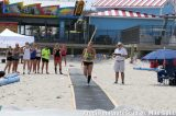 2016 Beach Vault Photos - 1st Pit AM Girls (1854/2069)