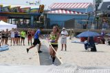 2016 Beach Vault Photos - 1st Pit AM Girls (1858/2069)