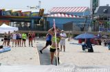 2016 Beach Vault Photos - 1st Pit AM Girls (1861/2069)