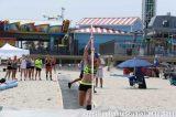2016 Beach Vault Photos - 1st Pit AM Girls (1862/2069)