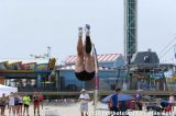 2016 Beach Vault Photos - 1st Pit AM Girls (1867/2069)