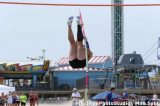 2016 Beach Vault Photos - 1st Pit AM Girls (1868/2069)