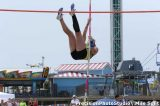 2016 Beach Vault Photos - 1st Pit AM Girls (1869/2069)