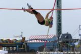 2016 Beach Vault Photos - 1st Pit AM Girls (1870/2069)
