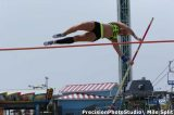 2016 Beach Vault Photos - 1st Pit AM Girls (1872/2069)