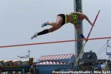 2016 Beach Vault Photos - 1st Pit AM Girls (1873/2069)
