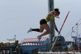 2016 Beach Vault Photos - 1st Pit AM Girls (1875/2069)