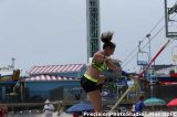 2016 Beach Vault Photos - 1st Pit AM Girls (1877/2069)