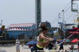2016 Beach Vault Photos - 1st Pit AM Girls (1878/2069)