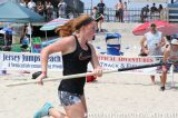 2016 Beach Vault Photos - 1st Pit AM Girls (1889/2069)