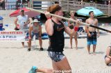2016 Beach Vault Photos - 1st Pit AM Girls (1891/2069)
