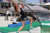 2016 Beach Vault Photos - 1st Pit AM Girls (1895/2069)