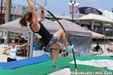 2016 Beach Vault Photos - 1st Pit AM Girls (1896/2069)