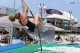 2016 Beach Vault Photos - 1st Pit AM Girls (1897/2069)