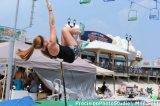 2016 Beach Vault Photos - 1st Pit AM Girls (1898/2069)
