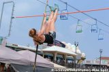 2016 Beach Vault Photos - 1st Pit AM Girls (1900/2069)