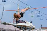 2016 Beach Vault Photos - 1st Pit AM Girls (1901/2069)