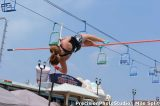2016 Beach Vault Photos - 1st Pit AM Girls (1902/2069)