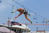 2016 Beach Vault Photos - 1st Pit AM Girls (1904/2069)
