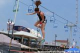 2016 Beach Vault Photos - 1st Pit AM Girls (1906/2069)