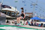 2016 Beach Vault Photos - 1st Pit AM Girls (1909/2069)