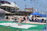 2016 Beach Vault Photos - 1st Pit AM Girls (1910/2069)
