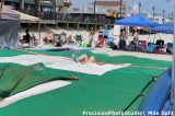 2016 Beach Vault Photos - 1st Pit AM Girls (1912/2069)