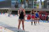 2016 Beach Vault Photos - 1st Pit AM Girls (1915/2069)