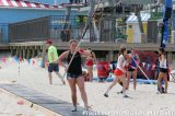 2016 Beach Vault Photos - 1st Pit AM Girls (1918/2069)