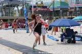 2016 Beach Vault Photos - 1st Pit AM Girls (1919/2069)