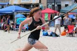 2016 Beach Vault Photos - 1st Pit AM Girls (1920/2069)