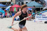 2016 Beach Vault Photos - 1st Pit AM Girls (1921/2069)