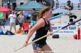 2016 Beach Vault Photos - 1st Pit AM Girls (1922/2069)