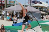 2016 Beach Vault Photos - 1st Pit AM Girls (1924/2069)