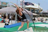 2016 Beach Vault Photos - 1st Pit AM Girls (1925/2069)