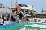 2016 Beach Vault Photos - 1st Pit AM Girls (1926/2069)