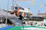 2016 Beach Vault Photos - 1st Pit AM Girls (1927/2069)