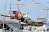 2016 Beach Vault Photos - 1st Pit AM Girls (1928/2069)