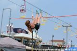 2016 Beach Vault Photos - 1st Pit AM Girls (1931/2069)
