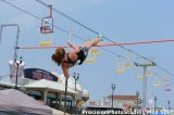 2016 Beach Vault Photos - 1st Pit AM Girls (1932/2069)