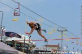 2016 Beach Vault Photos - 1st Pit AM Girls (1935/2069)