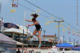 2016 Beach Vault Photos - 1st Pit AM Girls (1937/2069)