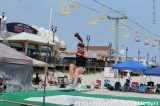 2016 Beach Vault Photos - 1st Pit AM Girls (1939/2069)