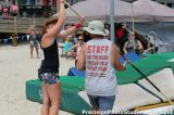 2016 Beach Vault Photos - 1st Pit AM Girls (1941/2069)